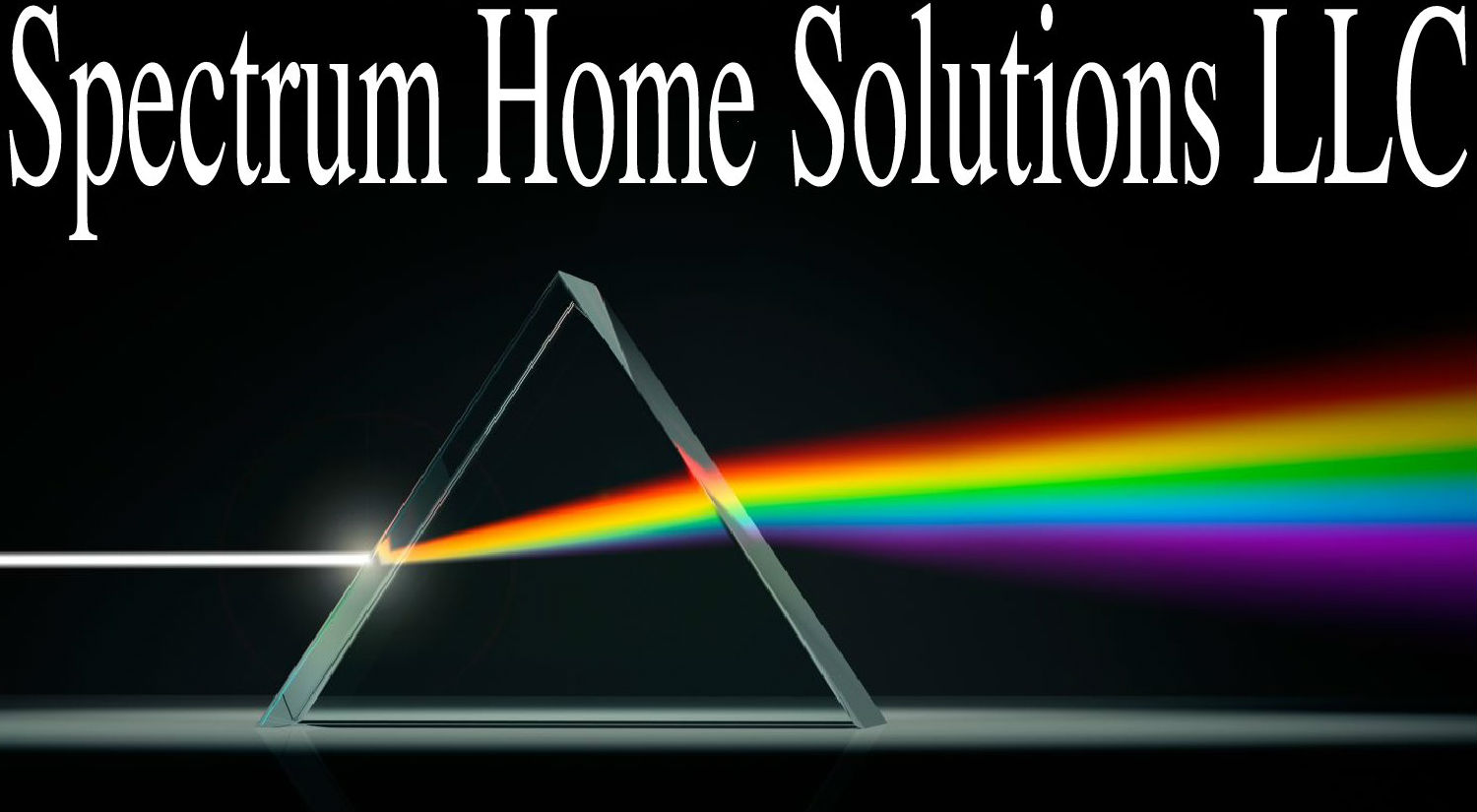 Spectrum Home Solutions, LLC